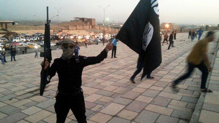 США предупредили о тысячах направившихся в Европу боевиков ИГ