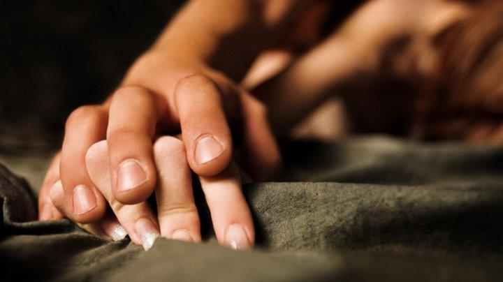 Учёные выяснили, когда людей чаще тянет к сексу