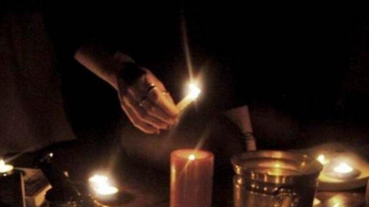 Индийский экстрасенс Бабу Калаял предсказал катастрофу для 11 стран доконца года