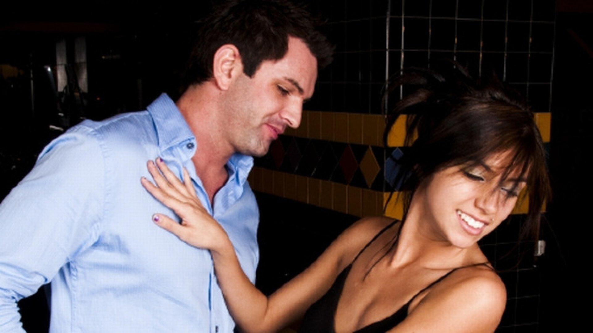 Почему девушка не хочет своего мужика, 5 причин почему мужчина не хочет секса? 22 фотография