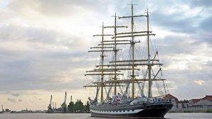 Сокровища затонувшего в xix веке корабля продают publika .md.
