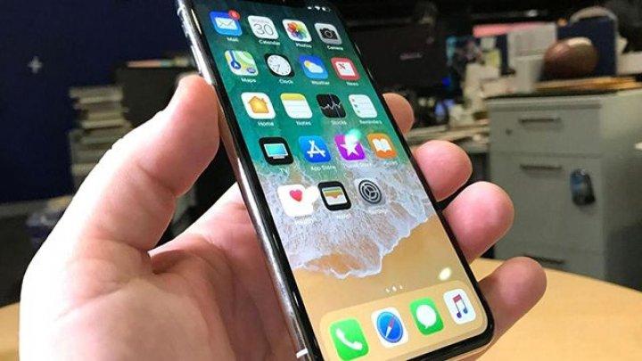Эксперты предрекли iPhone X скорое прекращение производства и провал продаж