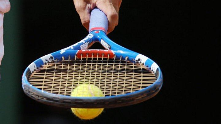 21-летний грек Стефанос Циципас выиграл Итоговый турнир ATP