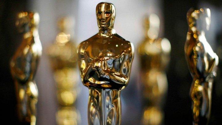 """Названы номинанты на получение """"Оскара"""""""