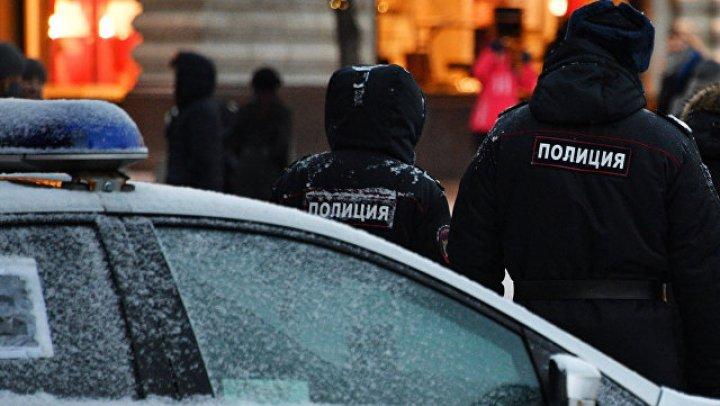 В Волгоградской области тела троих погибших нашли через четыре дня после ДТП