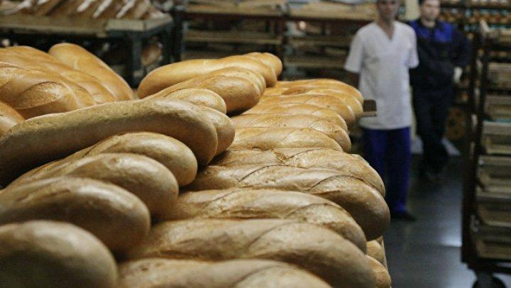 Не поваляешь — не поешь: в Сети обсуждают видео с хлебом, выгруженном на землю в Тюмени