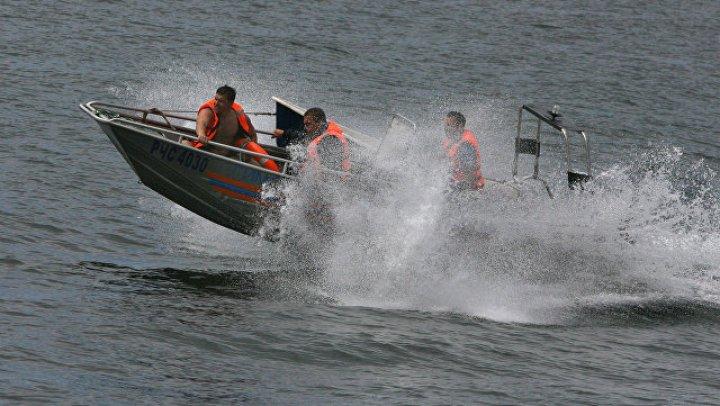 При взрыве катера в Таиланде пострадали 16 человек
