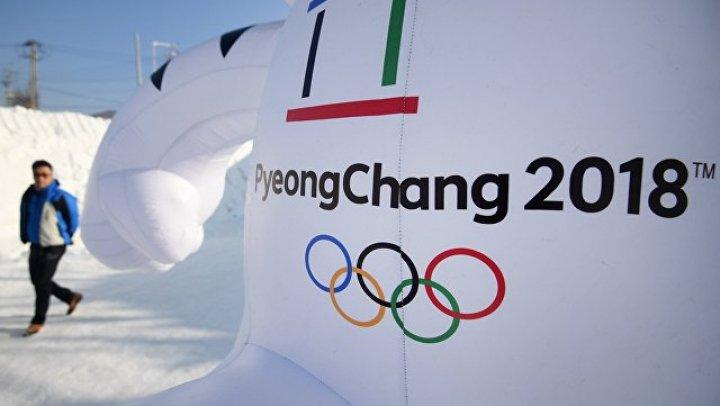 В Беларуси пообещали помочь российским спортсменам на Олимпиаде-2018