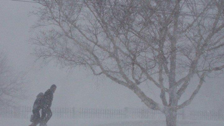 89-летнего инвалида забыли на морозе в якутском аэропорту: видео