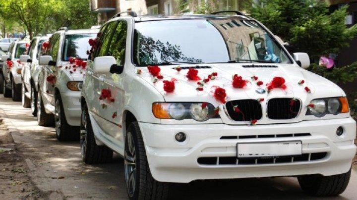 Семь женщин погибли в крупном ДТП в Саудовской Аравии по пути на свадьбу