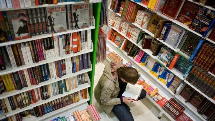 Борис Акунин опубликовал первую главу заключительного романа о сыщике Фандорине