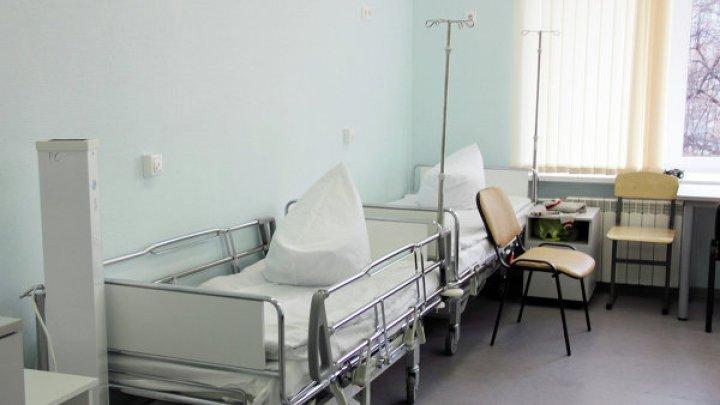 У 100 детей из хабаровской гимназии выявили симптомы острой кишечной инфекции