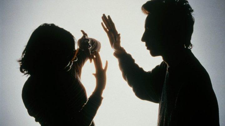 Под Саратовом пьяный подросток убил друга за пощёчину девушке