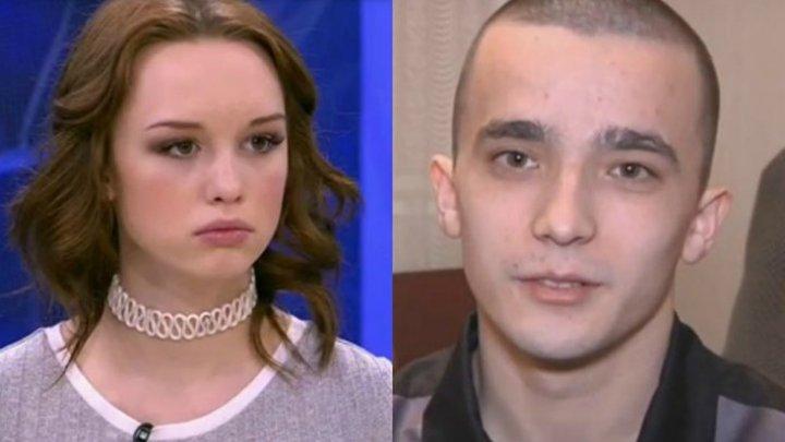 Осужденный за изнасилование Дианы Шурыгиной вышел на свободу