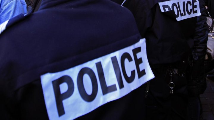 """В Британии """"образцовый полицейский"""" насиловал жертв преступлений"""