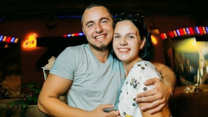 Женщина, которой муж отрубил руки, подает в суд на сотрудника МВД