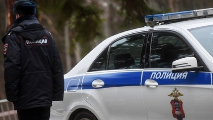 В Москве студентку колледжа изнасиловали после знакомства в соцсетях