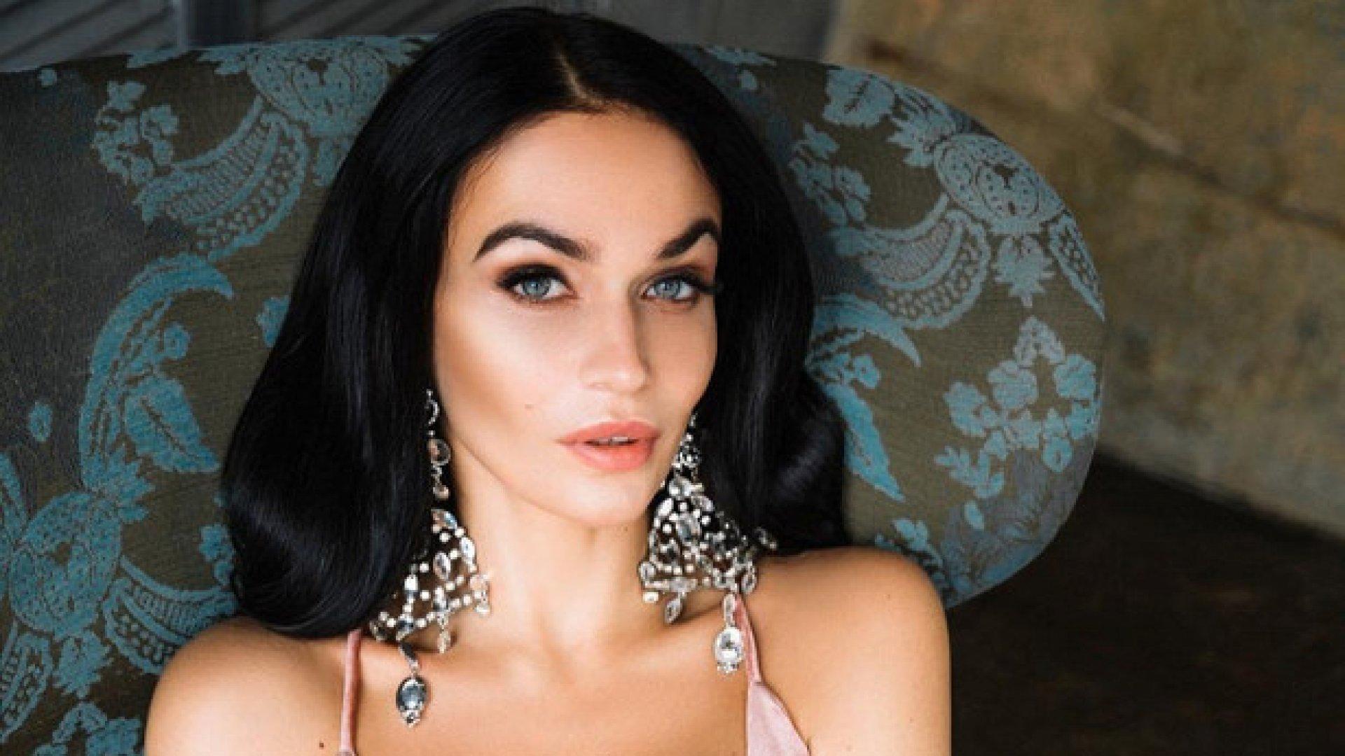 Твиттер алены водонаевой, Алена Водонаева в Инстаграм - новые фото и видео 25 фотография