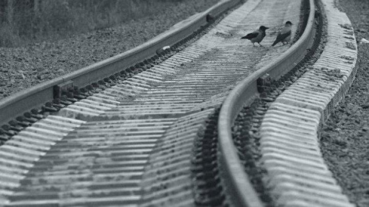 Украинку избили и бросили умирать на железнодорожных путях в Италии