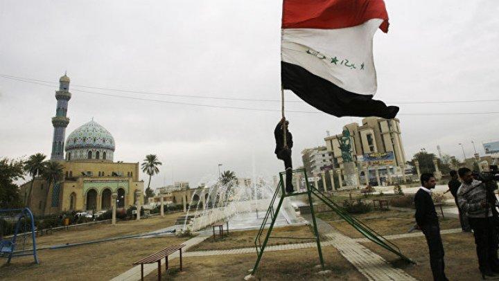 Террористы нанесли ущерб Ираку на 88,2 миллиарда долларов