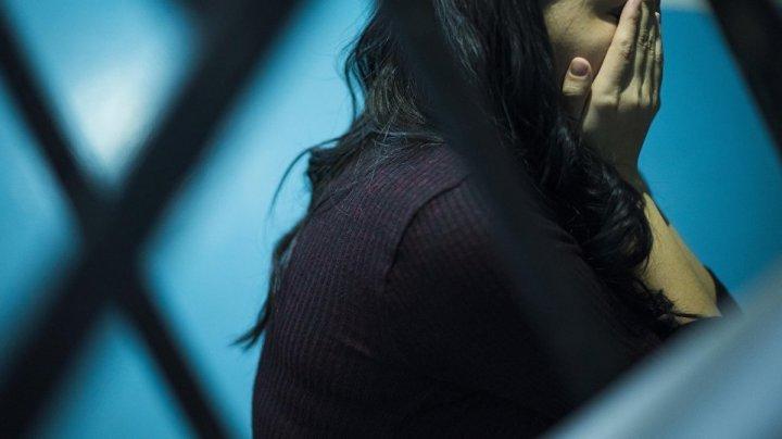 В Иркутской области проверяют данные об изнасиловании восьмилетней девочки