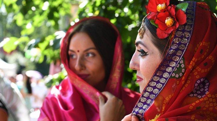 В Индии молодожёнам вручили заминированный подарок