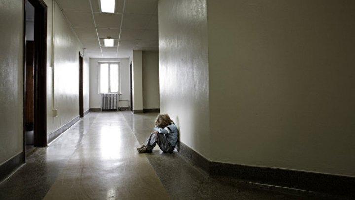 Жителя Челябинской области подозревают в насилии над воспитанниками детдома