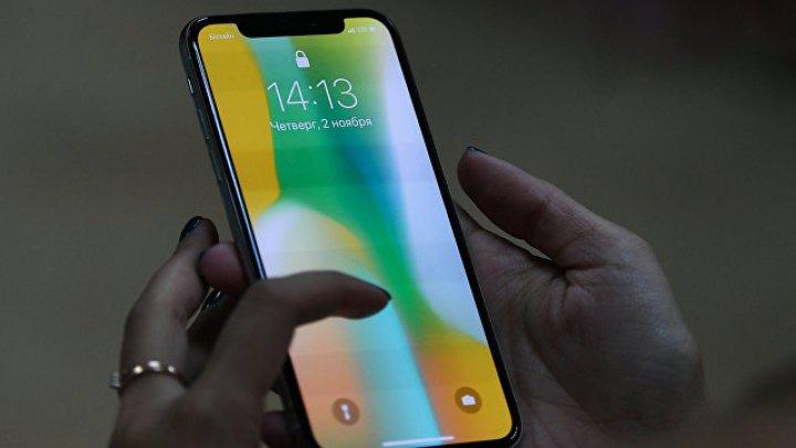 Владельцы iPhone X пожаловались на проблемы с приемом входящих звонков