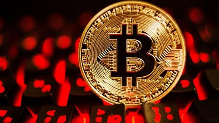 Крупнейший криптообменник сдал пользователей налоговикам
