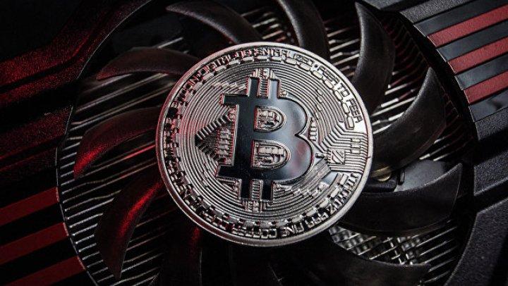 Forbes назвал имя самого богатого криптовалютного миллиардера