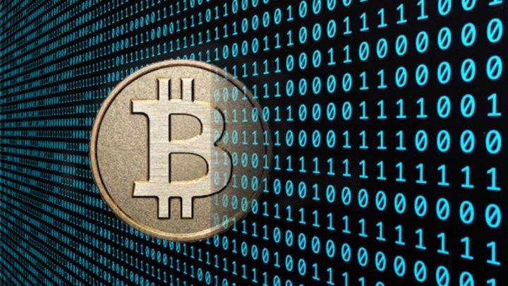 Хакеры из КНДР похитили у Южной Кореи криптовалюту на несколько миллионов долларов