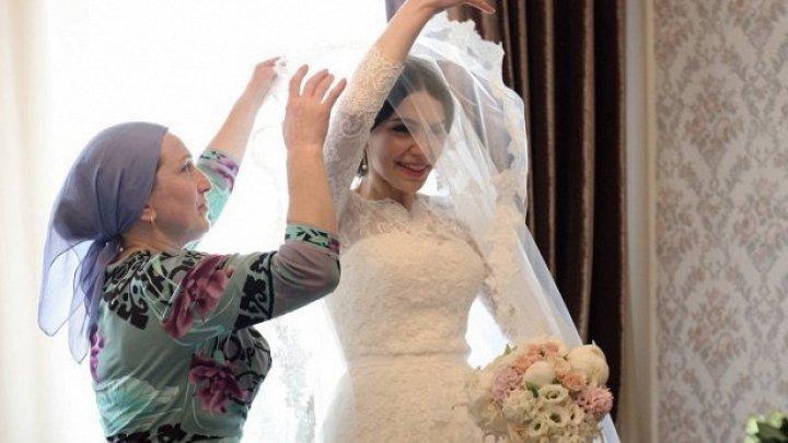 Жителя Ингушетии будут судить за три похищения невесты