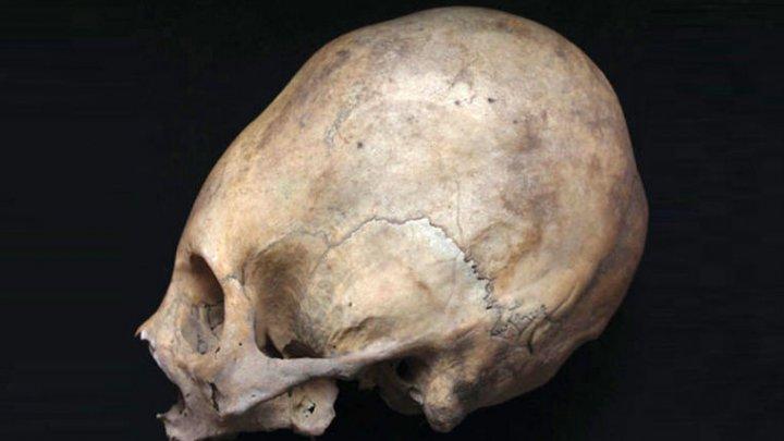 Ученые выяснили, зачем древние перуанцы вытягивали черепа