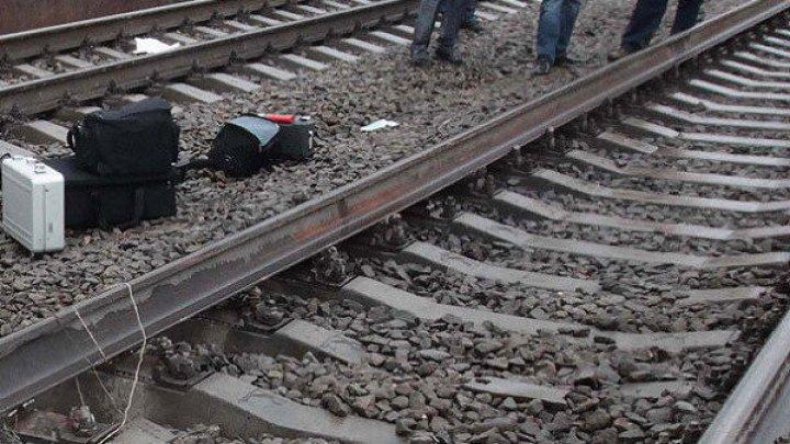 Пассажиры сбитого поездом автобуса рассказали, как спаслись от неминуемой гибели