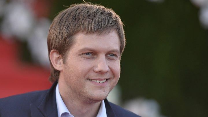 Директор канала, на котором работает Корчевников, прокомментировал сообщения о драке