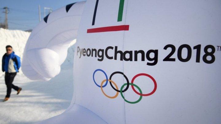 В Пхёнчхане из-за кишечной инфекции отстранили 1200 охранников Олимпиады