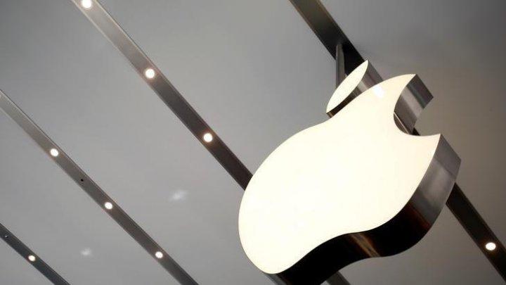 Apple может возместить затраты на замену аккумуляторов в старых iPhone