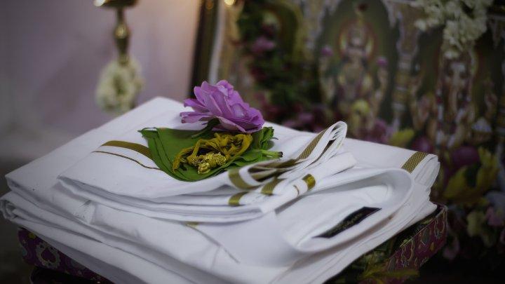 Из-за взрыва газа на свадьбе в Индии погибло 18 человек