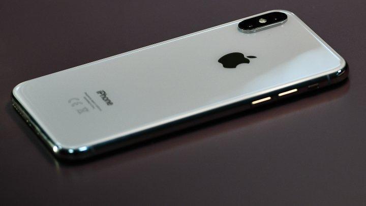 Apple раскрыла главные особенности новой операционки iOS 12