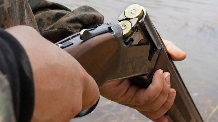 Мужчина застрелил 13-летнего сына во время охоты на Ставрополье