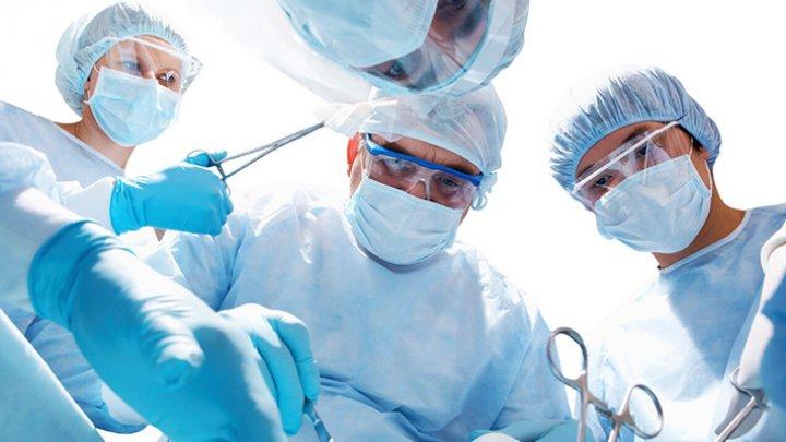 Индийские врачи удалили самую большую в истории опухоль мозга