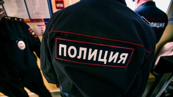 В Москве арестовали украинского бизнесмена из списка Forbes