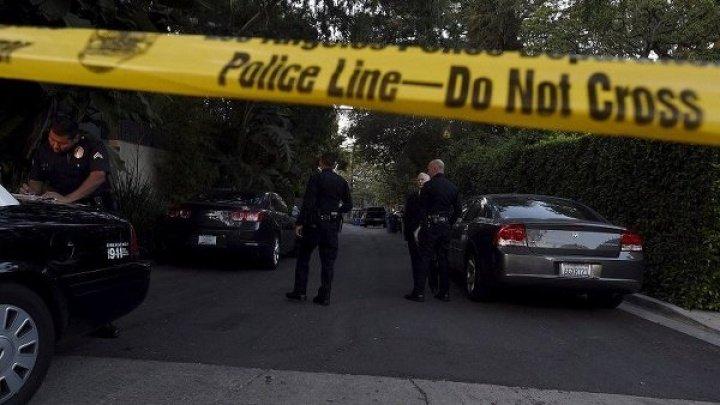 Стрелку изФлориды предъявили обвинение вубийстве 17 человек