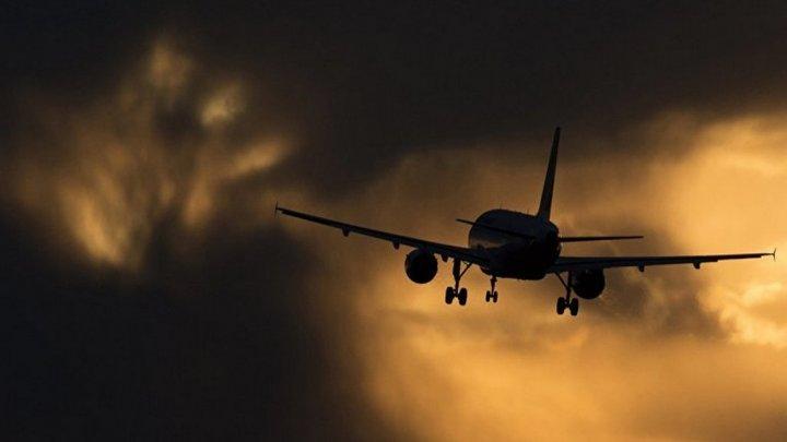Пассажир разбившегося в Иране самолета жаловался на неисправность