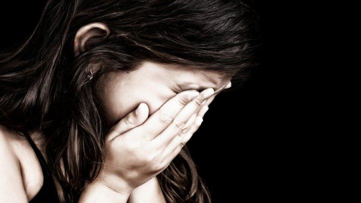 Адвокат рассказал об угрозах семьям, сообщившим об изнасилованиях детей в челябинском интернате