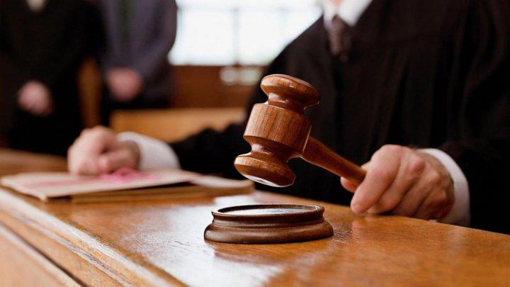 Педофил, который изнасиловал 3-месячного ребёнка, получил четыре пожизненных