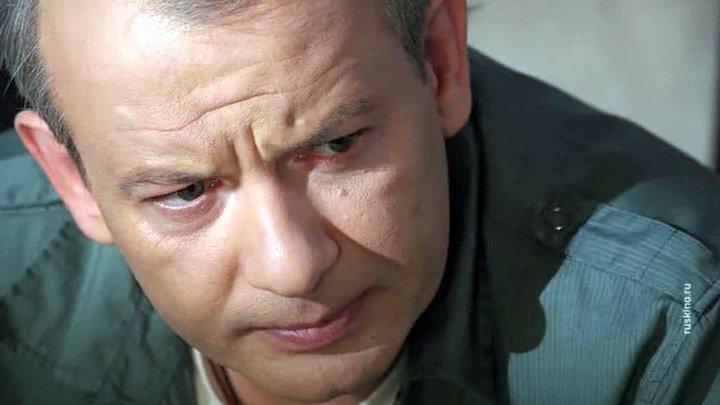 СК установил, что погубило актера Дмитрия Марьянова