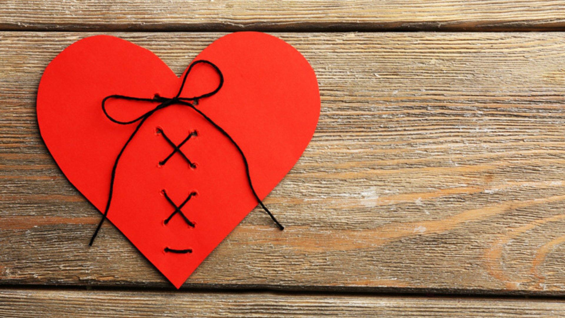 Тамблерские картинки сердце нашей
