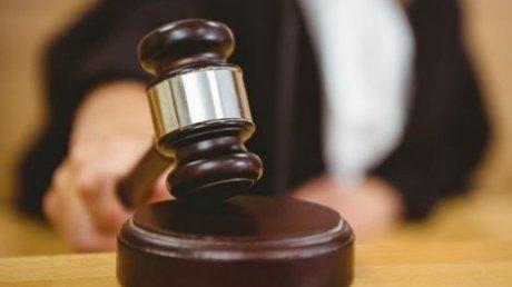 Дело уже в суде: предпринимательница из Бельц заказала убийство любовницы бывшего мужа