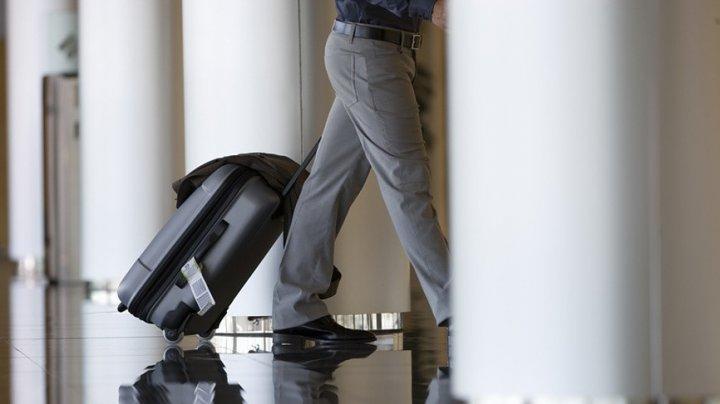 """""""Он был мамкиным сынком"""": отчим украинца, в чемодане которого нашли голову японки"""